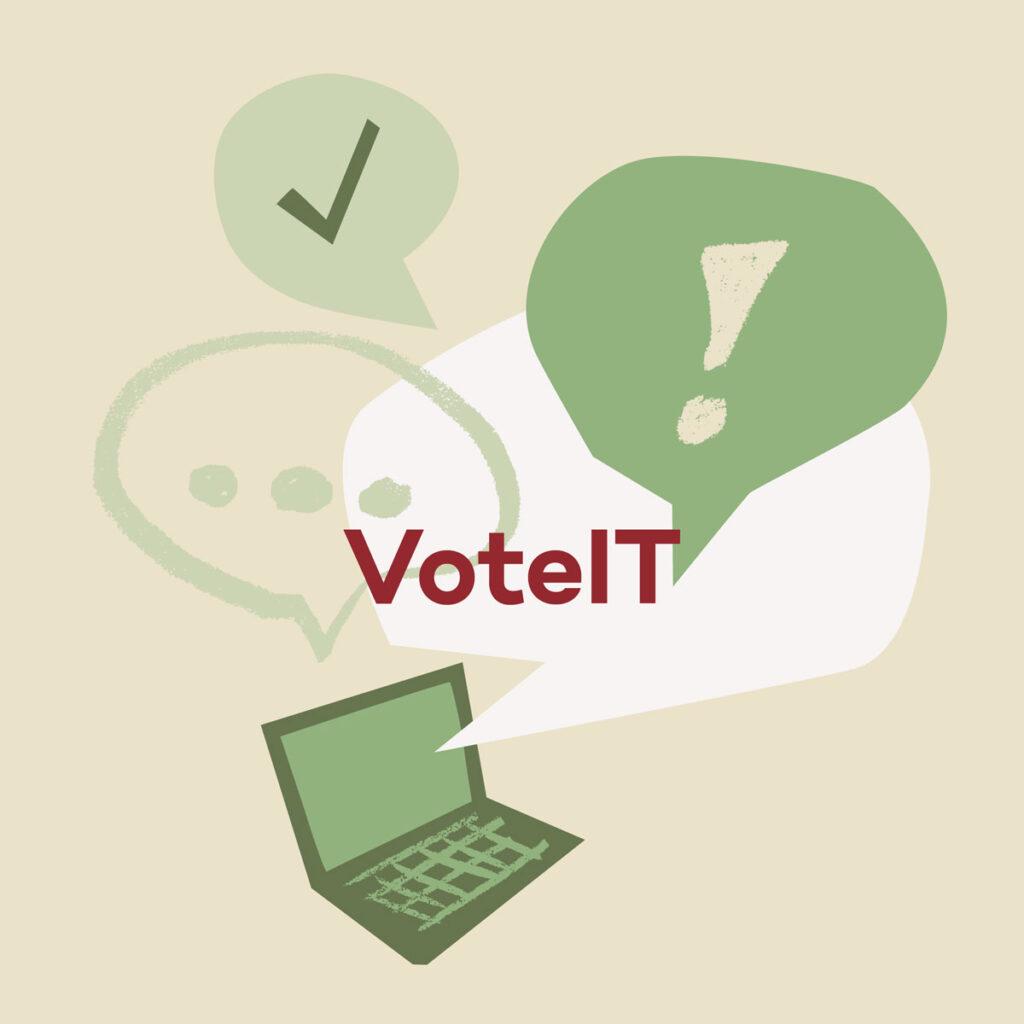 Arsmote_puff_voteIT
