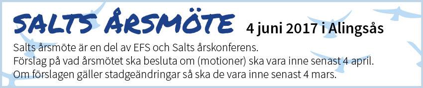 salts-a%cc%8arsmo%cc%88te-2017