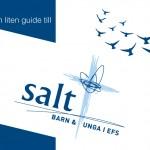 Saltbroschyr framsida