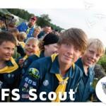 scoutfolder presentation_framsida
