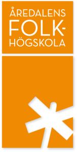 Åredalen FHSK logotyp