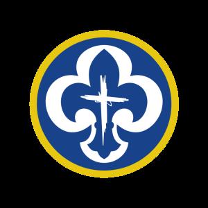 Salt_Logotyp_blå-800px