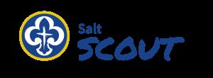 Salt_Scout_Logotyp_färg