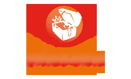 skatten_logotyp