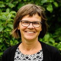 Nanne Näslund : MITTNORRLAND