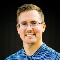 Vincent Ihlberg : Ungdoms- & Teamlinjen-konsulent (60%)