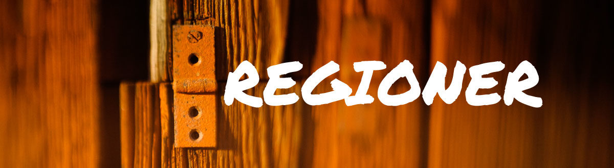 topbild-regioner