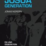 Josuageneration omslag
