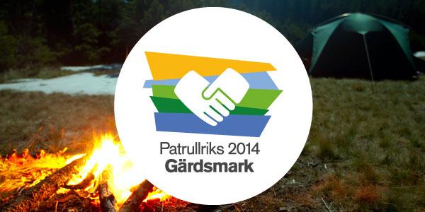 Patrullriks-2014