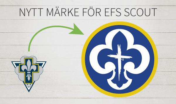 Nytt-märke-för-EFS-Scout