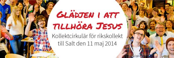 Rikskollekt-till-Salt-140511