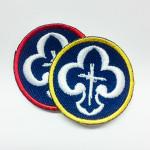 Salt Scout märken