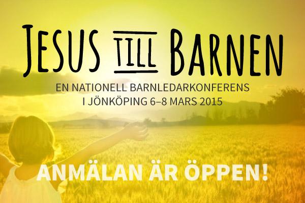 Barnledarkonferens-2015-FB-Anmälan-är-öppen