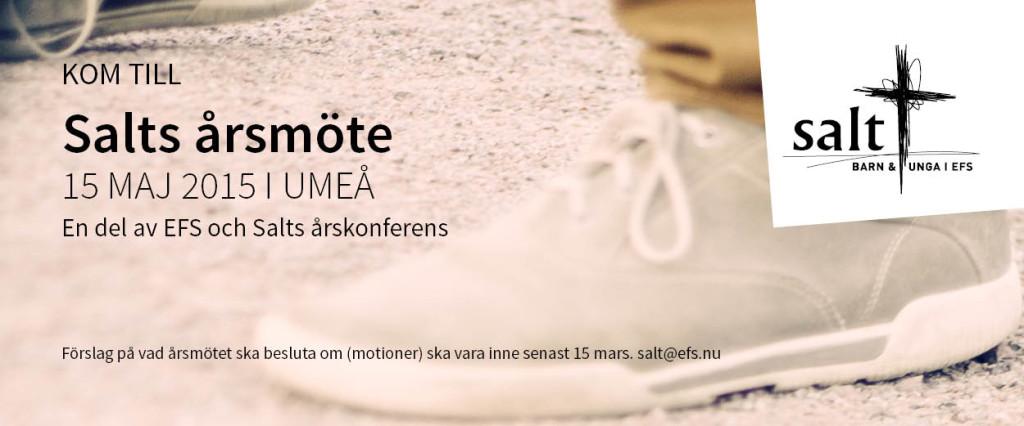 Kallelse Salts årsmöte 2015 web