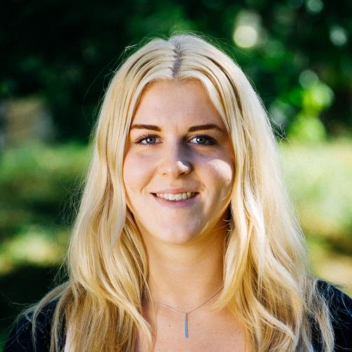 Ingrid Perbo : Ledamot Salts styrelse