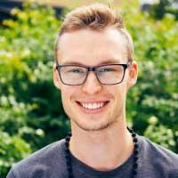Jonatan Janerheim : Vice ordförande Salts styrelse
