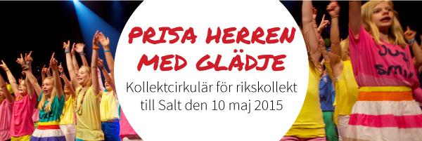 Salt-rikskollket-2015