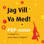 Bild-webbutik-jag-vill-va-med-pdf-noter