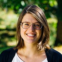 Charlotte Erdtman : Ordförande Salts styrelse