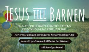 jesustillbarnen_flyer-webb