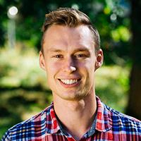Jonatan Janerheim : Sekreterare Salts styrelse