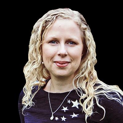 Julia Nordh : vik Kommunikatör (40%)