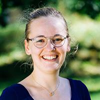 Maria Svensson : Ledamot Salts styrelse