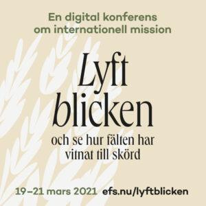 EFS_missionskons21_insta2 (1)