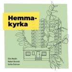 hemmakyrka_omslag_1