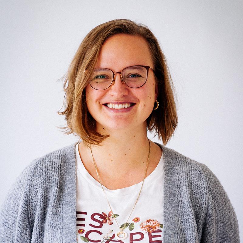 Sandra Åhman : Ledamot Salts styrelse