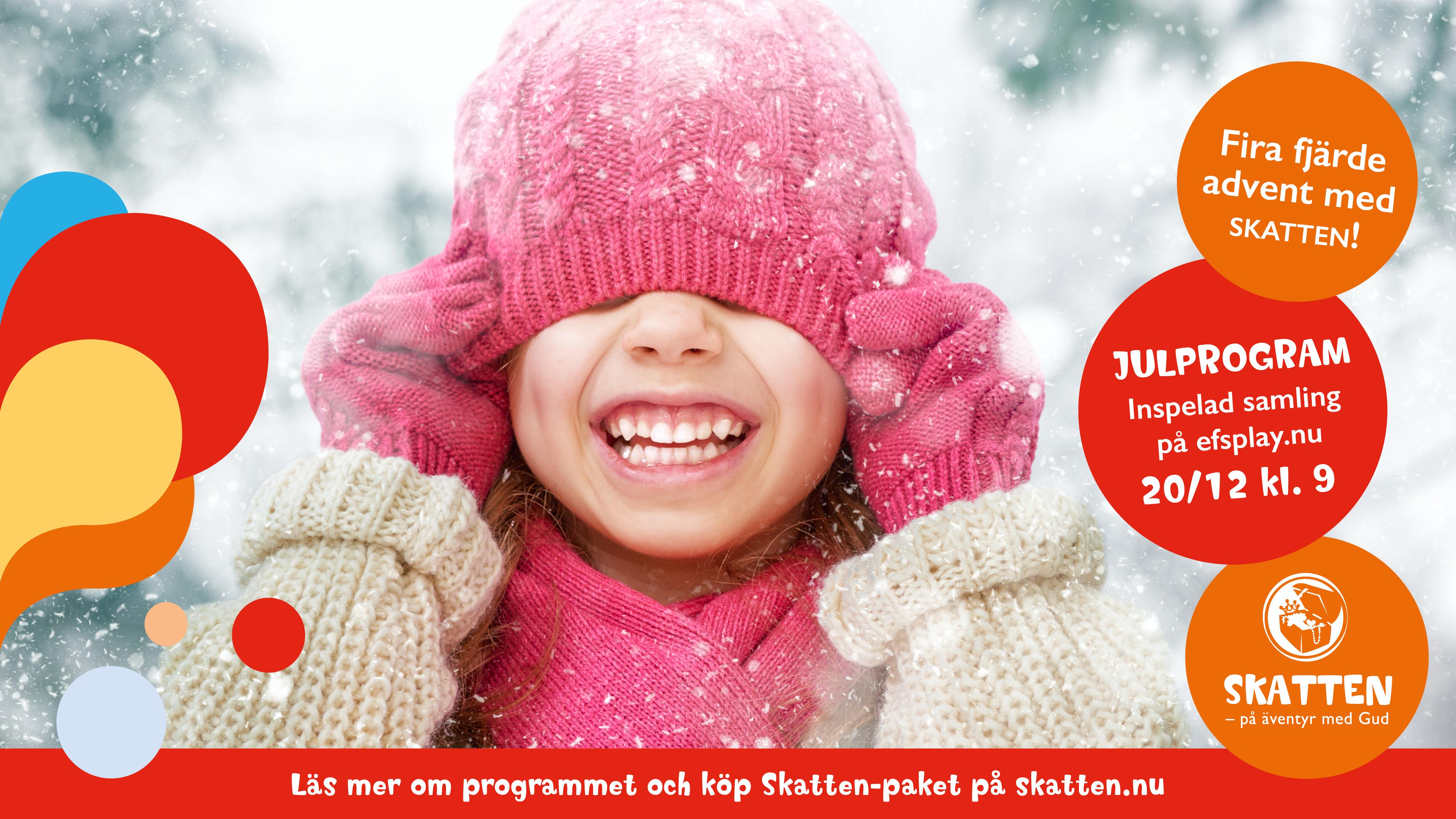 skatten-jul-mail