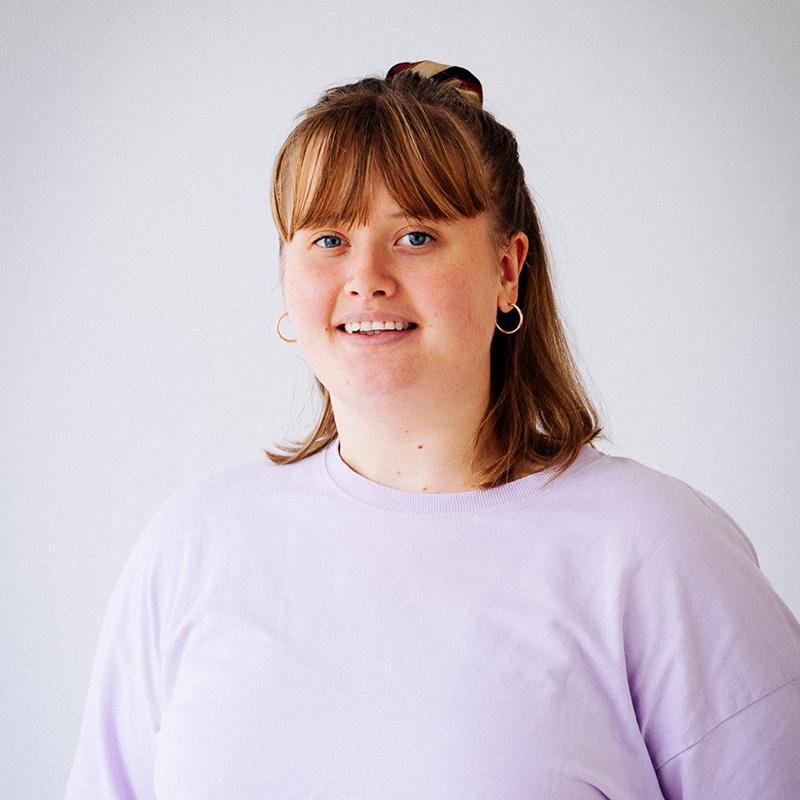 Sofie Myrtenstam : Ledamot Salts styrelse