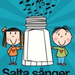 Salta_sånger_framsida