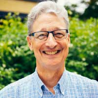 Eric Voelz : Ledamot Salts styrelse